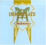 The Immaculate Collection Crédito: Sitio oficial
