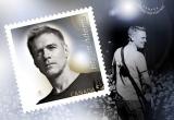 Bryan Adams. Crédito: Sitio Oficial