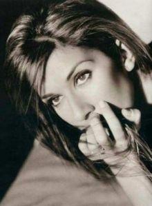 Céline Dion. Crédito: todomusica.org