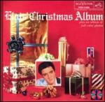 Elvis' Christmas Album Crédito: Billboard
