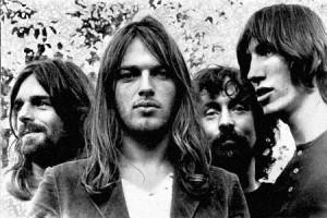 Pink Floyd. Crédito: eldescafeinado.com
